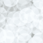 white-light-geometry
