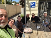 Discover NW Geelong Ride - 18/1/21