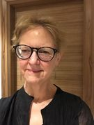 CLI Webinar: Work after Lockdown: What have we learnt from organisations' crisis response to the pandemic?, with Dr Jane Parry, Southampton Business School