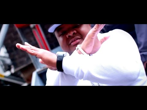Fred The Godson Ft. DJ Whutever - Incarcerated Scarfaces (Official Music Video)