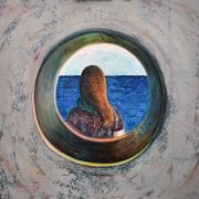 Virtuelle Ausstellung Galerie Smend