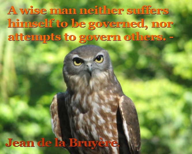 Jean de la Bruyère - 1a
