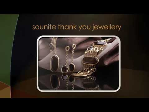 Selecting Jewellery That Enriches Your Appeal