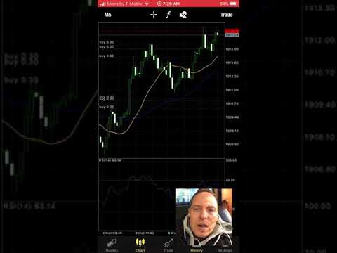 Forex Trading Robots Provider - New Hope • New Hope Inc. - Trading Robots And Software Provider For Forex
