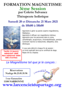 Formation magnetisme session 3
