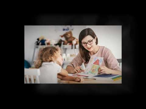 kapp educational therapy
