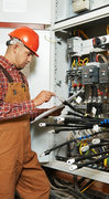 electrical contractors Adelaide