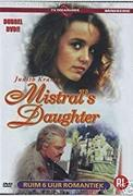 Mistral's Daughter (TV Mini-Series 1984)