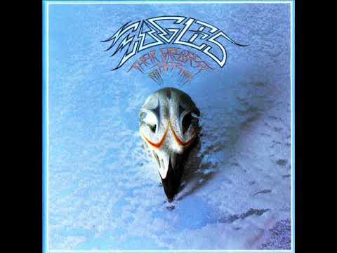 Eagles - 1976 - Their Greatest Hits