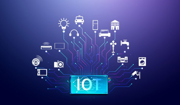 What is IoT Data Visualization and What the most prominent visualization Tools?