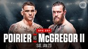 UFC 257 Live Stream Free Online From Anywhere