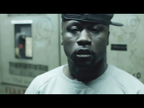 Havoc Of Mobb Deep - Dirt Calls (Official 4K Music Video) (PD Havoc) (Dir  John Katehis) 13 Reloaded