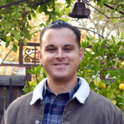 Jordan Globerson