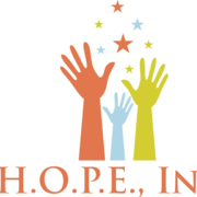 H.O.P.E., Inc