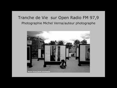 """Tranche de vie 8  """"Tristesse et luxe"""""""