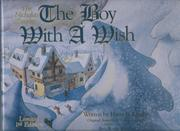 The Boy With a Wish.