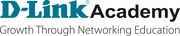 D-Link Academy-Network Security &Cyber Security