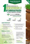Primer Seminario Internacional de Regeneración y Recarbonización de Suelos Agrícolas y Pecuarios