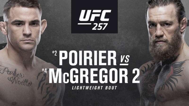 poirier-mcgregor-2-ufc-ftr_1m7qqb04s39t81xz239oi8sry7