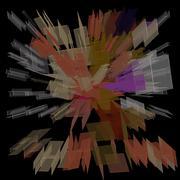 Convex3D