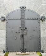 Ontario Commercial Doors Ltd. | #1 Commercial Door & Hardware Supplier