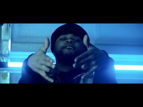(BSF) Heem x DJ Green Lantern - Menace To Society (2021 New Official Music Video) (Long Story Short)