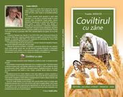 Coperta_Coviltirul cu zâne.jpg
