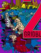 Gridblock #2