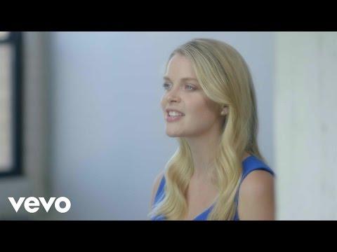Bria Skonberg - Que Sera Sera (Whatever Will Be Will Be)