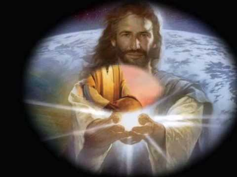 Oração do Pai Nosso cantada
