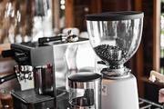 Best Burr Coffee Grinders under $200: Buyer's Guide 2021
