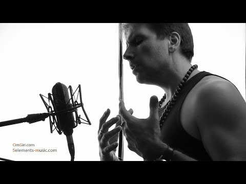 Chasing cars  - cover-version by Om Giri