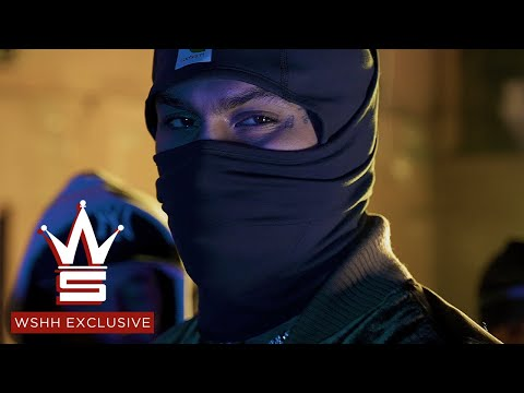 """Dave East - """"Mercedes Talk"""" (Official Music Video)"""