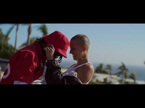 Fresco Trey - Feel Good [Official Music Video]