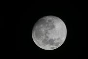 Moon 2021-02-25