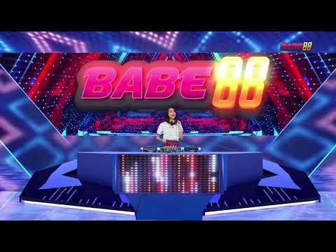 VIDEO REMIX LAGU KOPLO DJ SEXY LEEA