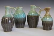 Wine pitchers