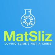 MatSliz