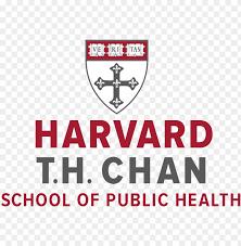 Harvard School of Public Health - Preventing Heart Disease