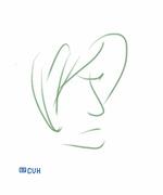 App drawings