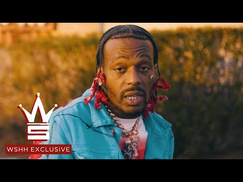 """Sauce Walka - """"Without You"""" (Official Music Video)"""
