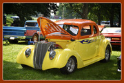 CHARIOTS OF FIRE ONE DAY INDOOR-OUTDOOR CAR SHOW-
