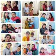 Dr Shikha Gurnani - Gynecologist-Obstetrician In Dwarka - Bloom Vision Clinic