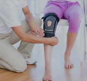 Knee pain treatment in queens