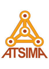 Aboriginal & Torres Strait Islander Mathematics Alliance Logo