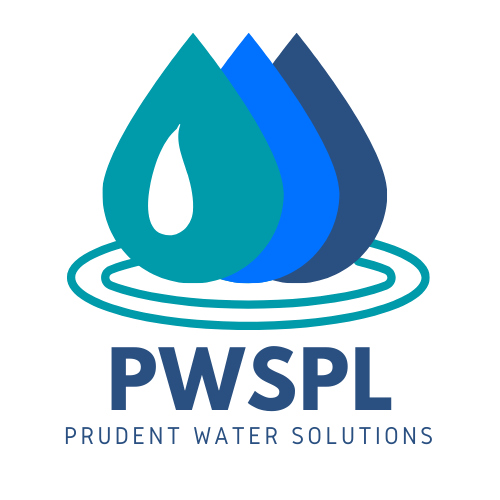 Prudent Water Solutions