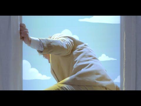 2sides - Alex Bent + the Emptiness