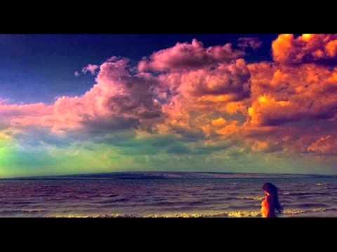 Grig Salvan - La revedere (Goodbye)