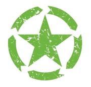 Veterans Green Programs