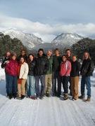 Veterans Green Jobs Program Founders
